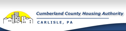 Cumberland County Housing and Redevelopment Authorities